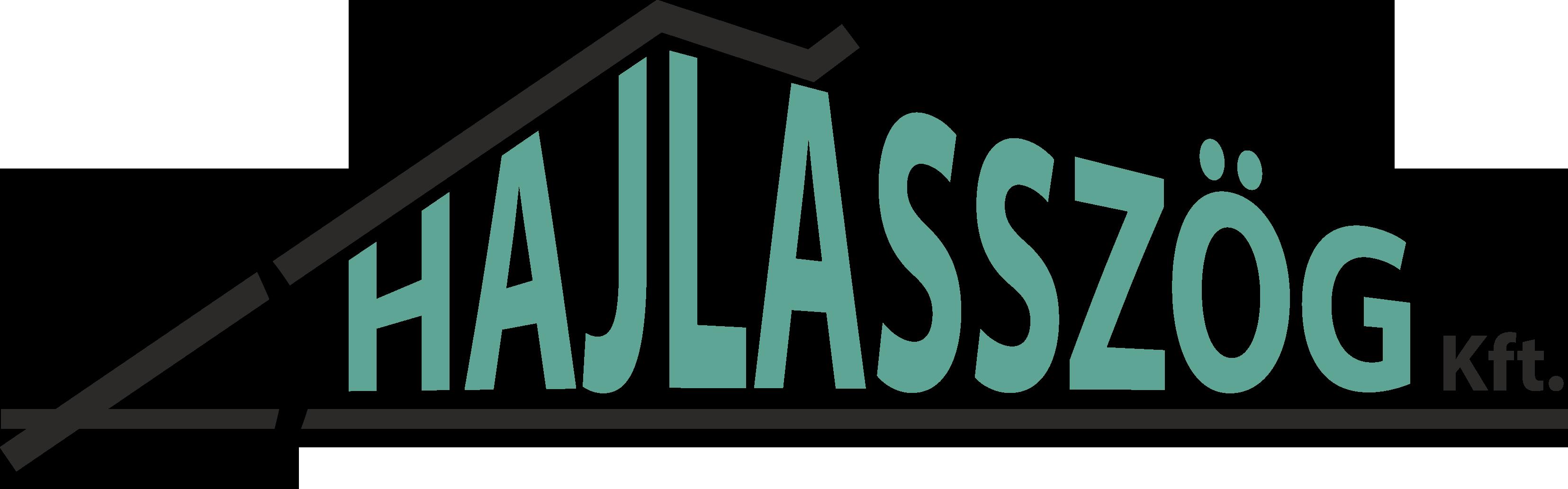 hajlasszog-logo-notext
